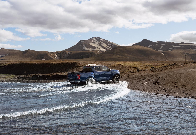 Nissan_Navara_Iceland_PR-0618