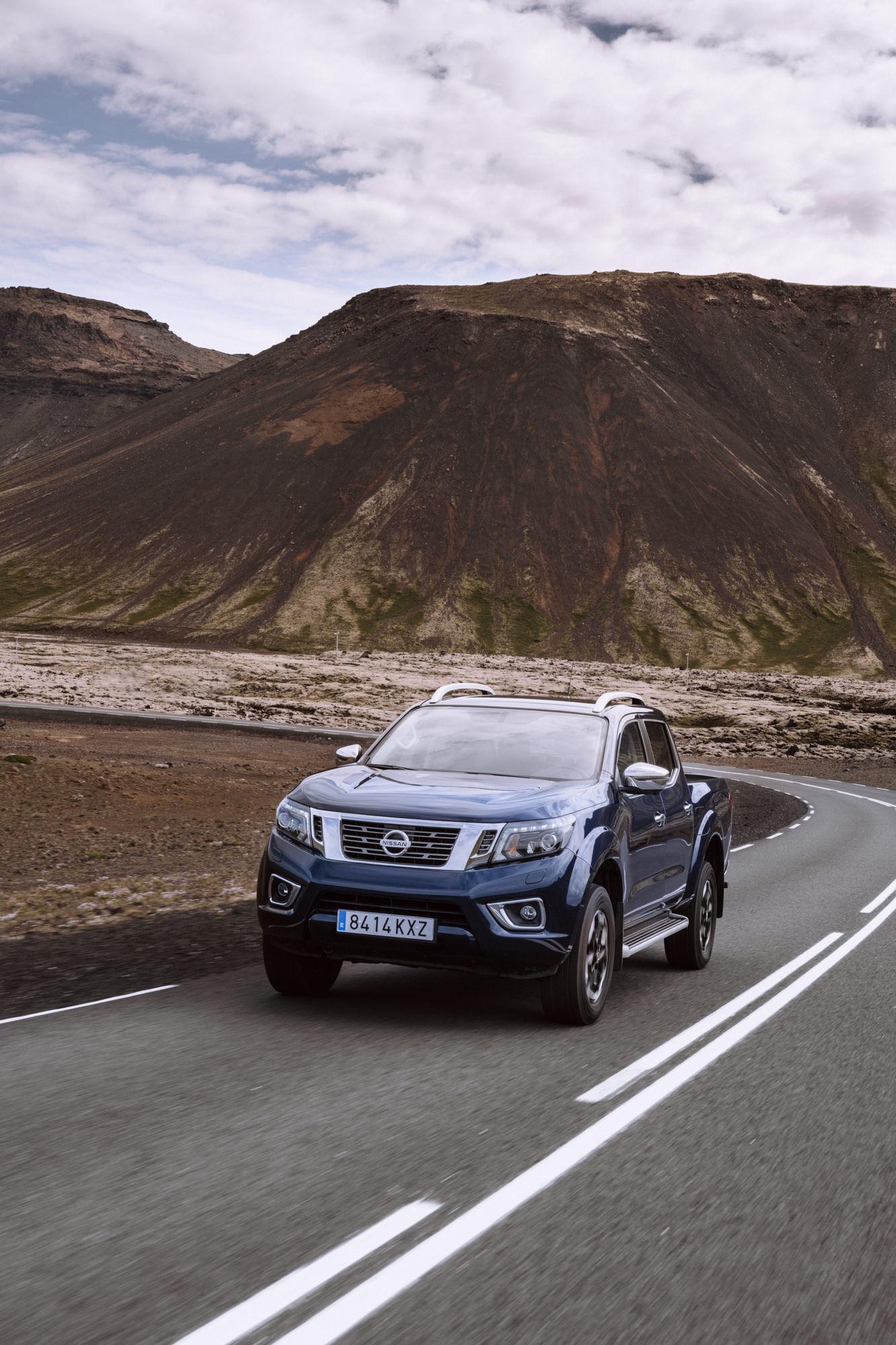 Nissan_Navara_Iceland_PR-0977
