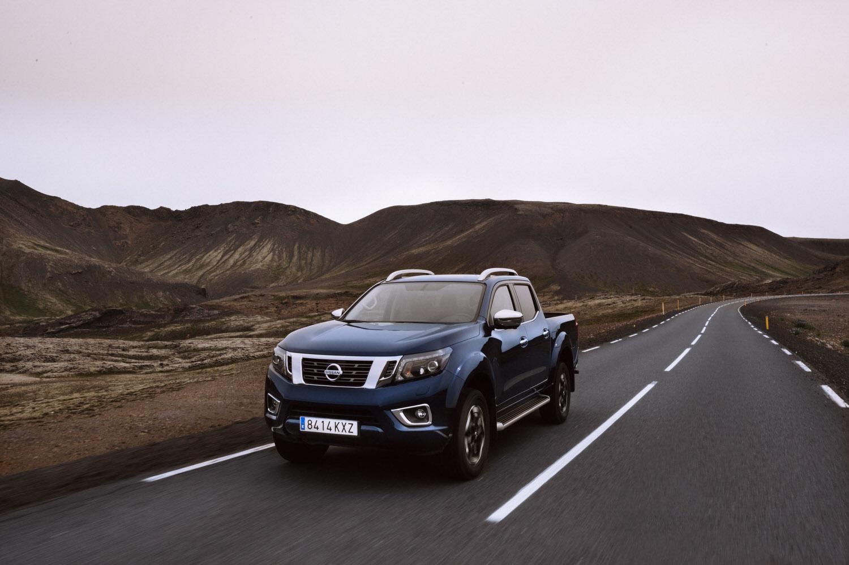 Nissan_Navara_Iceland_PR-3217