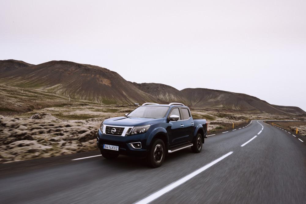 Nissan_Navara_Iceland_PR-3283
